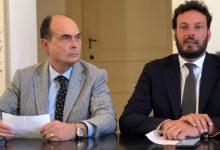 Siracusa| Ministero finanzia progetto di riconversione di bene confiscato alla mafia