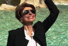 Francofonte | Giornalismo in lutto, è scomparsa Antonella Frazzetto