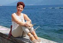 Francofonte | Una città in lacrime, oggi pomeriggio i funerali di Antonella Frazzetto