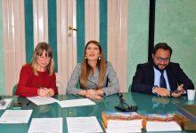 "Palazzolo Acreide| Turismo esperenziale: Progetto ""Heritage Experience Palazzolo Acreide"""