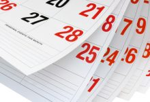 Melilli| Approvato il Bilancio di previsione 2019-2021