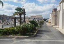 Augusta| I figli di Patania che chiede sepoltura in città: vogliamo papà a casa.