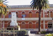 Francofonte | Sospesa l'attività didattica in presenza fino al 30 novembre