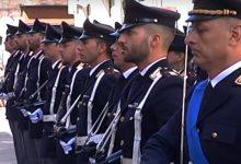 Siracusa| Al teatro Massimo celebrato il 167° anniversario della fondazione della Polizia di Stato