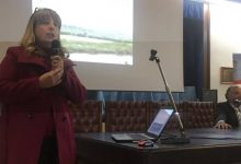 Augusta| Saline Mulinello: la Sovrintendenza intende salvaguardarle.