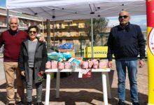 Lentini | «Assapora la Sicilia, dona la vita», campagna di raccolta fondi per le ricerca sulle emoglobinopatie