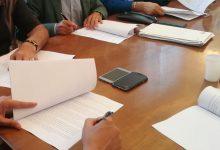 Siracusa| Il sindaco Italia ed il Procuratore Scavone firmano protocollo d'intesa su legalità