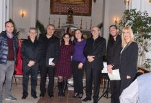 """Siracusa  Euridice: II Edizione """"Flauti in Concerto"""" a Siracusa"""