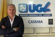 Catania| Dirigente sindacale licenziata dalla Società interporti siciliani
