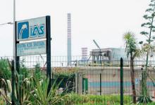 Priolo| CDA IAS: Deliberato di prestare il consenso alle prescrizioni imposte dalla Procura di Siracusa