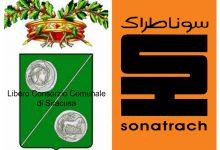 Siracusa| Libero Consorzio di Siracusa incontra i vertici di Sonatrach: cooperazione e prospettive di sviluppo del territorio