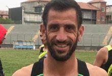 Augusta| Tony Liuzzo: Suo il titolo regionale sui 10 mila metri a Misterbianco