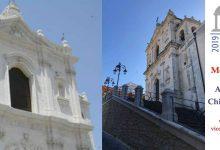 Melilli| Chiesa dello Spirito Santo: apertura per la Settimana del Patrimonio Culturale 2019