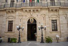 Siracusa  Il consigliere comunale M5S Francesco Burgio interroga l'amministrazione su nuovo canile ed Erga