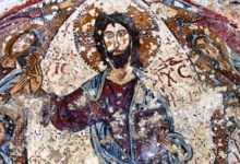 Lentini | Primavera vicina, la chiesa del Crocifisso apre le porte ai visitatori