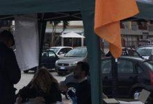 Augusta| La sede del Pd punta a diventare un laboratorio politico: avvio incontri.
