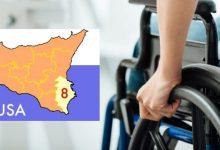 Siracusa| Assegni per disabili gravissimi, Asp in linea con i pagamenti