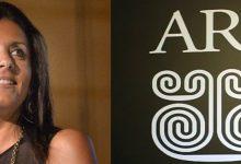 Palermo| Ars, la melillese Daniela Ternullo è subentrata a Pippo Gennuso