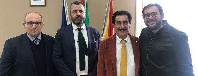 Melilli| L'Anticorruzione e la tutela penale della Pubblica Amministrazione