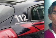 Noto| Minaccia i dipendenti della struttura dove era ricoverato: Arrestato dai carabinieri