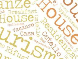 Siracusa| Attività ricettive extra alberghiere: linee guida per gli operatori