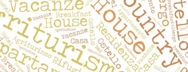 Siracusa  Attività ricettive extra alberghiere: linee guida per gli operatori