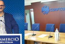 Palermo| Elio Piscitello è il vice presidente regionale di Confcommercio Sicilia