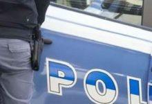 Augusta| La Polizia di Stato denuncia due uomini e una donna.