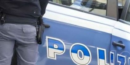 Lentini | Controllo del territorio, gli uomini del commissariato denunciano due persone