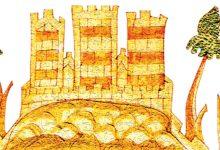 Lentini | Riccardo da Lentini architetto, conferenza di Henri Bresc