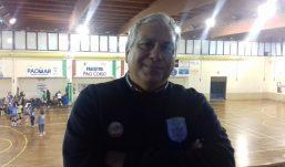 Siracusa| L'Eurialo sconfitta in due gare dal Modica viene eliminata