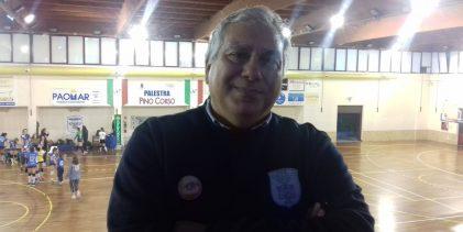 Siracusa  L'Eurialo sconfitta in due gare dal Modica viene eliminata