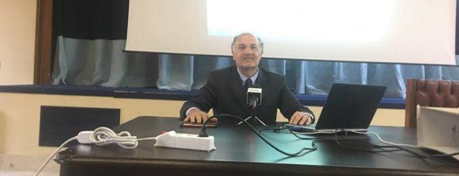 Augusta| Le Saline Mulinello vincolate dal Piano di gestione: il Comune agisca.