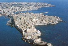 Siracusa| Esplode petardo in via Alessandro Specchi, denunciato un uomo