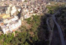 Francofonte | Si perdono tra la vegetazione del torrente Canali, otto ragazzini salvati dai carabinieri