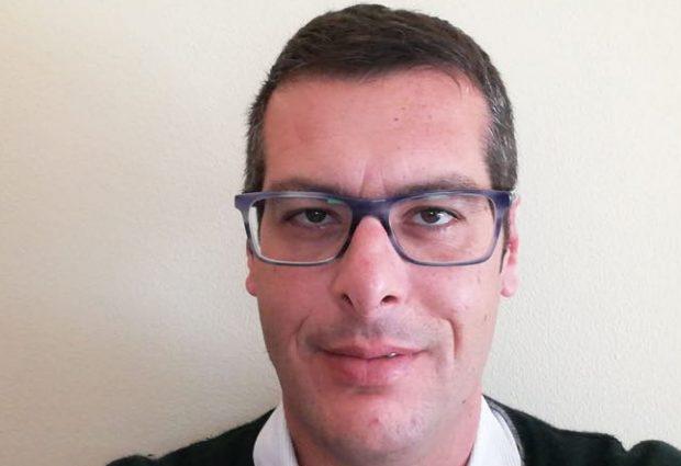 Augusta  Fondi emergenza Covid non richiesti dal Comune: dure critiche da Triberio