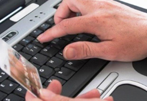 Lentini   Truffe online, un uomo e una donna finiscono nella rete della polizia