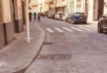 Lentini | Via Garibaldi, ripavimentazione ultimata in anticipo: sabato l'inaugurazione