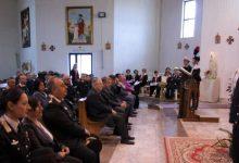 Sortino| Celebrato il 16° anniversario tragedia elicotterista in VAL D'Anapo