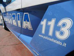 Pachino| Controllo del territorio e sicurezza stradale: operazioni Trinacria e Progetto Fiducia
