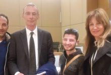 Siracusa| Bufera mostra Ciclopica. Progetto Siracusa chiede dimissioni di Granata
