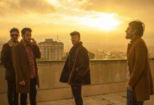"""Siracusa  La Governante: nuovo videoclip """"Le nostre attese ai semafori spenti"""""""