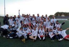 Siracusa  Real Siracusa promosso in Eccellenza: Felicitazioni del sindaco Italia
