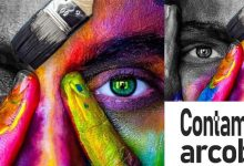Siracusa| Gay Pride 2019. ContaminAzione Arcobaleno: Il nuovo slogan di Arcigay e Stonewall
