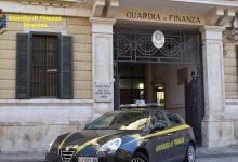Siracusa| La Gdf arresta un noto imprenditore siracusano: Gravi reati tributari e fallimentari per 5 milioni di euro