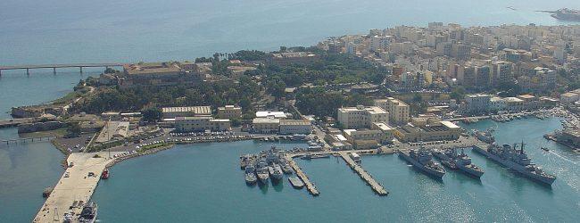 Augusta| Vertenza Difesa: i sindacati non partecipano alla festa della Marina.