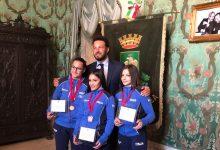 Siracusa| Torneo internazionale di boxe Sofya Ochigava: 2 ori e 1 bronzo per tre atlete siracusane