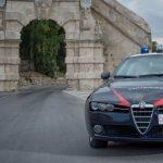 Augusta| Controlli anti Covid, denunce per guida senza partente e stato di ebbrezza