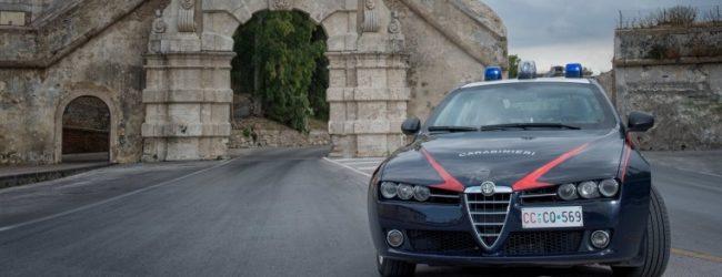Augusta | Controlli  anti Covid, con 12 mila euro di multe e su strada, con 19 mila