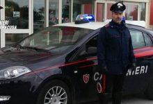 Siracusa| Sfruttamento dei propri dipendenti: Denunciato dai carabinieri un imprenditore